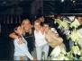 18.07.2002 - Rock im Zelt - Jugendtag