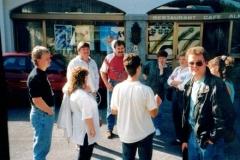 Ausflug 1992 Rauris 3