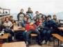 1999 - Jugendskiausflug Zell am See