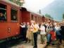 1999 - Zillertal