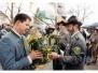 20.04.2002 Ehrenpatenbitten