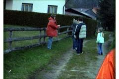 Nachtwanderung 2008 3