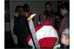 Nachtwanderung 2008 7