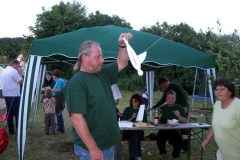 Sommergaudi 2008 106