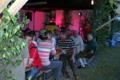 Sommergaudi 2008 107