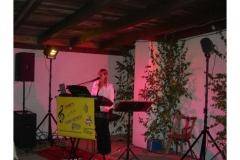 Sommergaudi 2008 108
