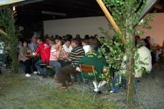 Sommergaudi 2008 113
