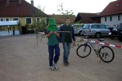 Sommergaudi 2008 116