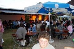 Sommergaudi 2008 117