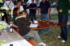 Sommergaudi 2008 118 2