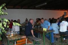 Sommergaudi 2008 18