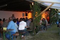 Sommergaudi 2008 19