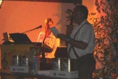 Sommergaudi 2008 24