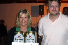 Sommergaudi 2008 Sieger3