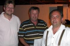 Sommergaudi 2008 Sieger4