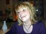 2010 - 50.Geburtstag Helga Zettl