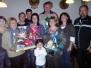 2010 - Familienteamwettkampf