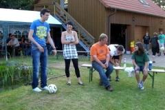 Web Meisterrundenfeier 2010 082