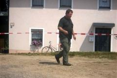 Web Sommergaudi 2010 012