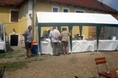Web Sommergaudi 2010 022