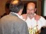2012 - 60.Geburtstag Hans Meiler