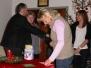 2012 - Weihnachtsfeier
