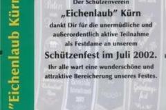 Abschluss Urkunde_WEB