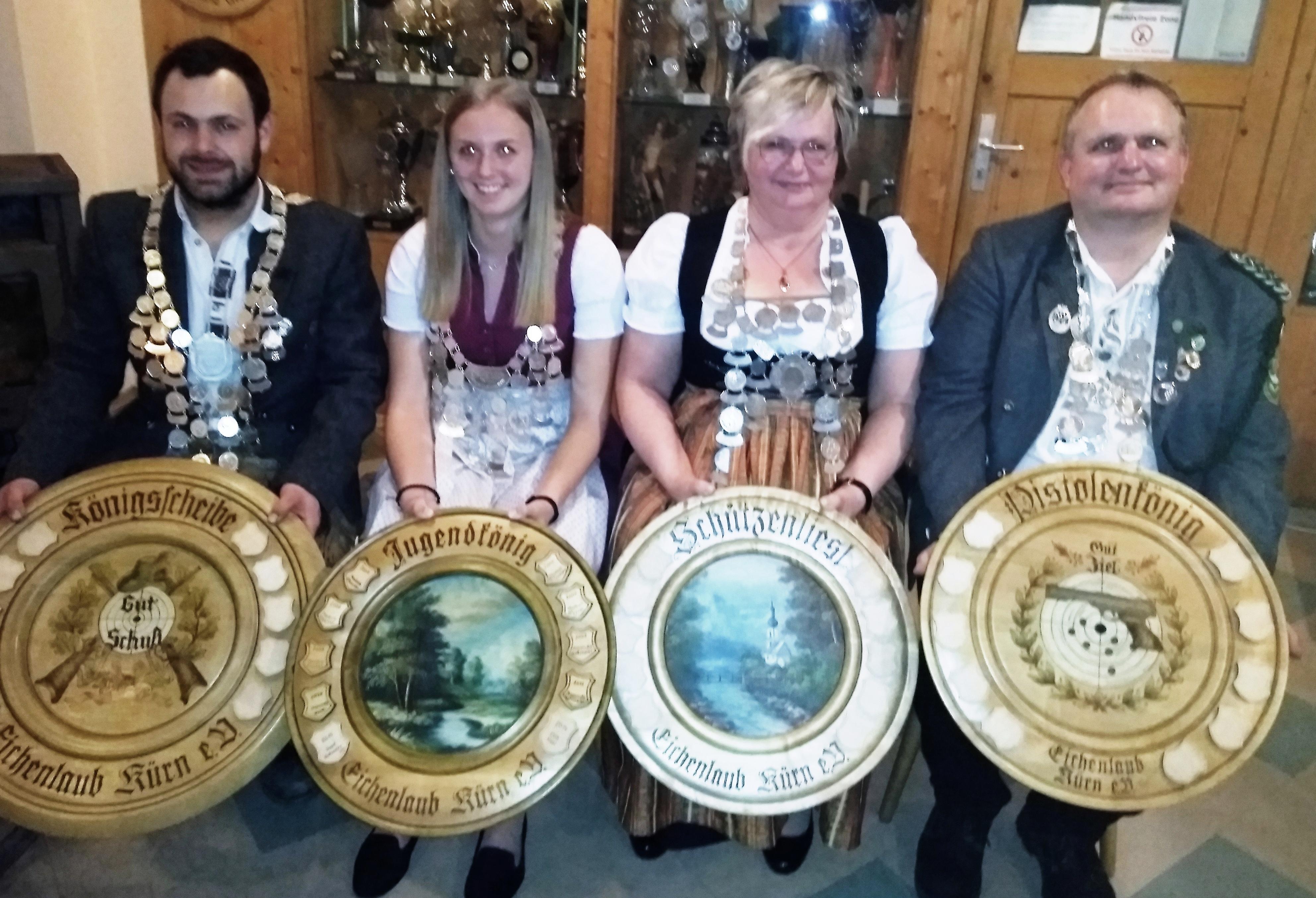 Koenige-Gruppe-ALLE