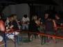 Juni 2012 Saisonabschlussfeier im Postgarten