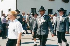 Schillertswiesen 2002 Herren 1