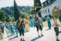Schillertswiesen 2002