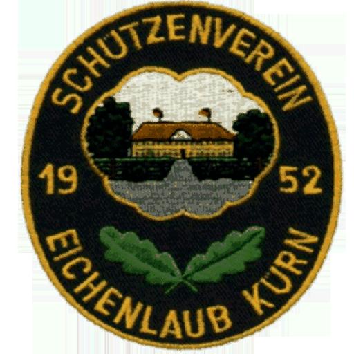 Eichenlaub Kürn e.V.